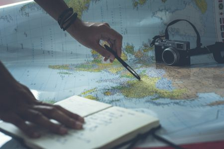 impact on travel industry